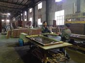 钢木门工艺流程7.jpg