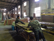 钢木门工艺流程8.jpg