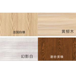 韩式拼接门可选颜色-韩式拼接门可选颜色