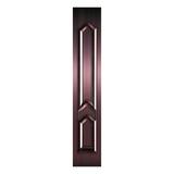 配件 -子门11