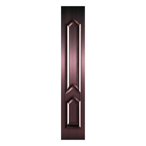 配件-子门11