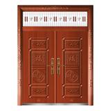 准真铜精品 -XD-8011准红铜