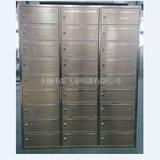 不锈钢信报箱 -不锈钢信报箱