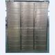 不锈钢信报箱-不锈钢信报箱