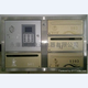 不锈钢智能信报箱-XFY-ZN0203