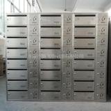 不锈钢信奶箱  -XFY-0308+