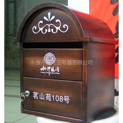 别墅信报箱 XFY-2038