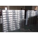 不锈钢信报箱 -XFY-0510