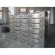 不锈钢信奶箱 -XFY-0407+