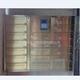 不锈钢智能信报箱-溪西帝景XFY-0307