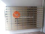 不锈钢信报箱 -金都华城 XFY-0710