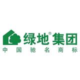 合作伙伴:绿地集团