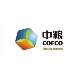 合作伙伴:中粮集团有限公司