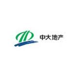 合作伙伴:中大房地产集团有限公司