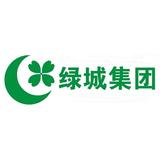 合作伙伴:绿城房地产集团有限公司