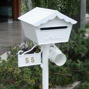 别墅信报箱 XFY-2052