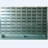 不锈钢信报箱 -香醍25度XFY-0908