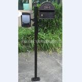 铸铝信报箱 -XFY-2072