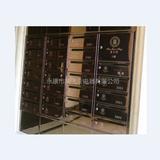集群式信报箱 -XFY-0407