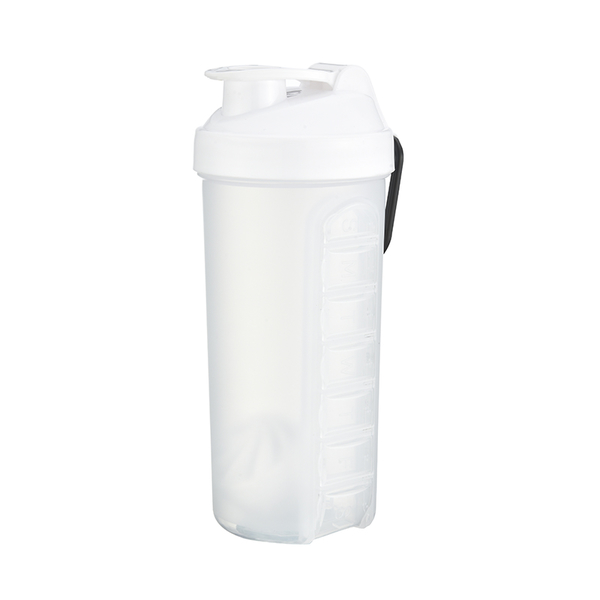 Sport Bottle OD-663PP