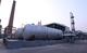 代油代气水煤浆锅炉-