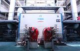 中国水煤浆锅炉市场发展及研究报告
