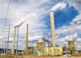 """煤改气遇阻,国家能源局长:中国完全""""去煤化""""不现实"""