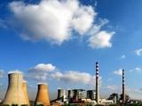 环保部长陈吉宁:煤炭清洁利用可以比燃气更环保