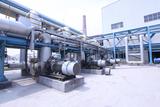 导热油炉运行操作规程