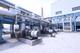 导热油炉运行安全操作规程
