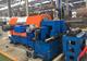 集箱环缝焊接工作站