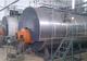 燃气锅炉低氮技术