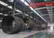 28000平方数字化生产车间