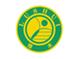 绿水股份有限公司-鼓泡床污泥锅炉 LF18-2.2/200-0.7