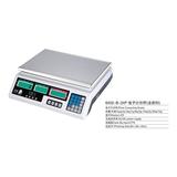 电子计价秤 -6402-B-24P-电子计价秤(全新料)