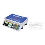 电子计价秤 -6403-B-24P-电子计价秤(全新料)