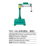 机械秤 -TGT-100