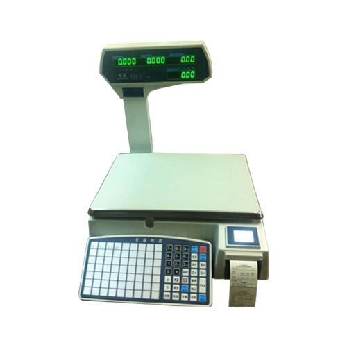 电子打印秤-6408-C-97P+P-电子打印秤