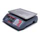 电子计价秤-6602-LCD price scale-800
