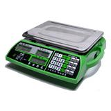 电子计价秤 -6601lcd-ch-800