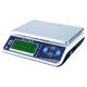 防水电子秤-防水电子秤 防水级别IP68
