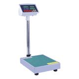 XH-80603 电子计价台秤 -XH-80603 电子计价台秤