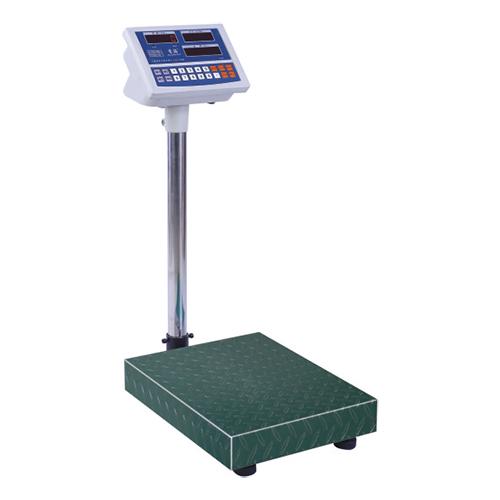 XH-80604 电子计价台秤-XH-80604 电子计价台秤