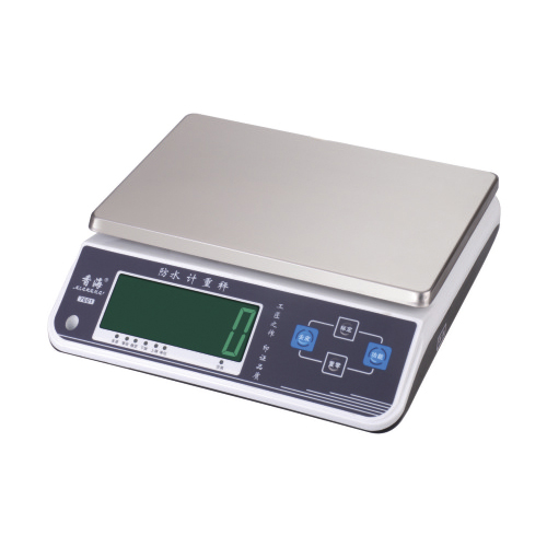XH-7601 防水电子计重秤