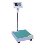 XH-80601 电子计价台秤 -XH-80601 电子计价台秤