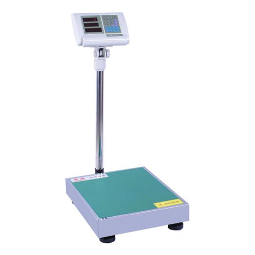 XH-80601 电子计价台秤-XH-80601 电子计价台秤