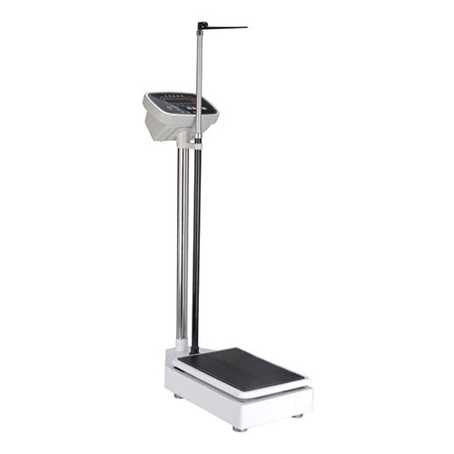 电子身高体重秤-9401-150C-4W-L-电子身高体重秤