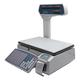 电子打印秤-6408-en 电子打印秤