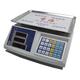 电子计价秤-6302-c-1000 电子计价秤
