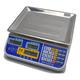 电子计价秤-6501-B-LCD 电子计价秤